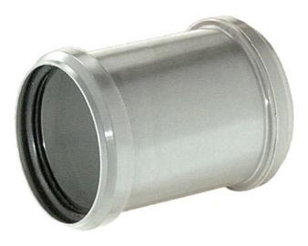 Muhv PP 40 mm