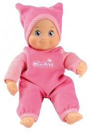 Nukk Smoby MiniKiss 27cm 210102