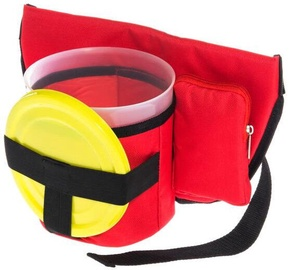 Saana Marjukka Berry Picker Belt & Bucket 1.8l