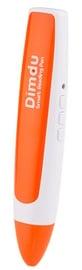 eSTAR Smart Reading Pen Orange