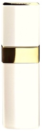 Chanel Coco Mademoiselle 50ml EDT Refillable Spray