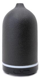 Zyle Aroma Diffuser ZY060BZ Black