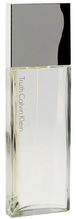 Calvin Klein Truth 50ml EDP
