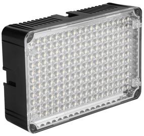 Aputure Amaran AL-H198 CRI95+ LED Video Light
