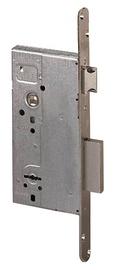 Cisa Armoured Door Lock 57211.50.0.00PS.C5