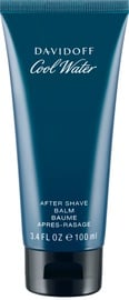 Davidoff Cool Water 100ml Aftershave Balm