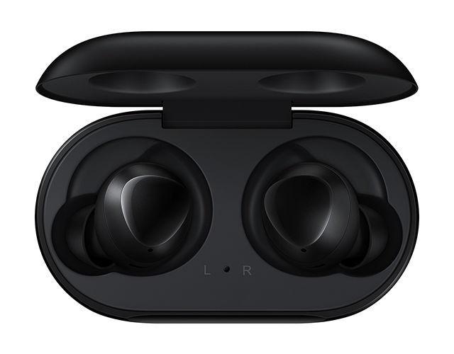 Juhtmevabad kõrvaklapid Samsung Buds SM-R170 Black