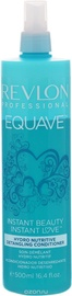 Juuksepalsam Revlon Equave Instant Beauty Love Hydro, 200 ml
