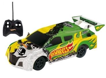 Brimarex Hot Wheels R/C Car 1632534