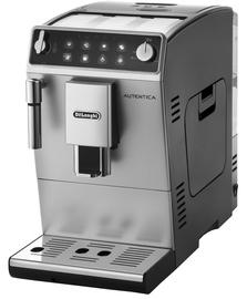 Kohvimasin De'Longhi ETAM29.510.SB