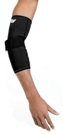 Rucanor Epicondylo Elbow Support M Black