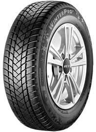 GT Radial Champiro WinterPro 2 165 70 R14 81T