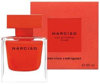 Narciso Rodriguez Narciso Rouge 50ml EDP