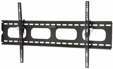 ART Holder For TV Adjustable 42-70""