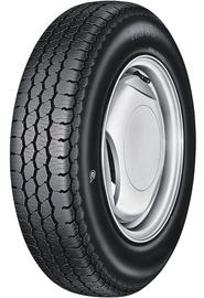 Универсальная шина Maxxis Trailermaxx CR-966, 195/50 Р13 104 N E C 72