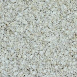 Domoletti 860 Liquid Wallpaper Brown/Grey