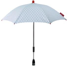 Зонтик Maxi-Cosi Parasol Star, синий