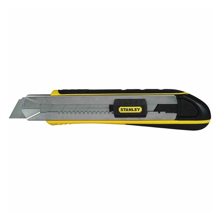Murtava teraga nuga 0-10-486 25MM (STANLEY)