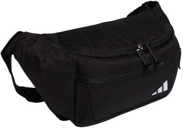 Adidas Urban Waist Bag Black FM6859
