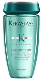 Šampoon Kerastase Resistance Extentioniste, 250 ml