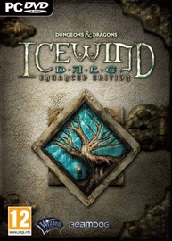 Icewind Dale: Enhanced Edition PC