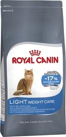 Royal Canin FCN Light 3.5kg