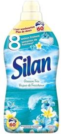 Silan Ocean Fresh 1.5l 60w