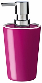 Ridder Soap Dispenser Fashion Purple