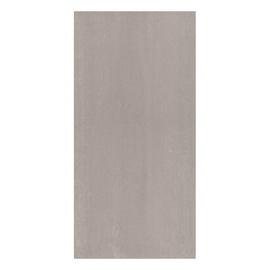 Kerama Marazzi Wall Tiles Marceau 300x600mm Beige