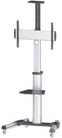 """Techly Mobile Stand for LCD/LED 37-70"""""""