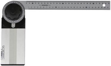 OEM 30C347 Angle Ruler 750mm