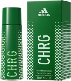 Adidas CHRG For Him 50ml EDT
