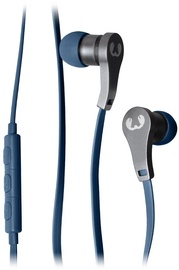 Fresh 'n Rebel Lace Earbuds Indigo