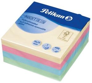 Pelikan Self-Adhesive Removable Notes 200212
