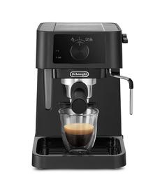 Кофеварка De'Longhi EC230.BK
