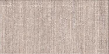 Keramin London 3 Tiles 30x60cm Beige