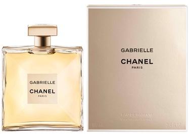 Chanel Gabrielle 100ml EDP