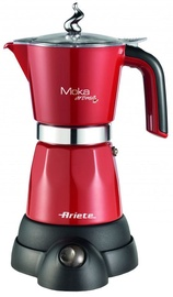 Ariete Mokina Grande 1368/06 Red
