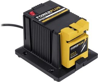 Powerplus POWX1350 Multi-Function Sharpener