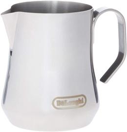 Delonghi Milk Frothing Jug DLSC060 350ml