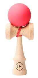 Kendama Europe Play Grip II Grapefruit 3501