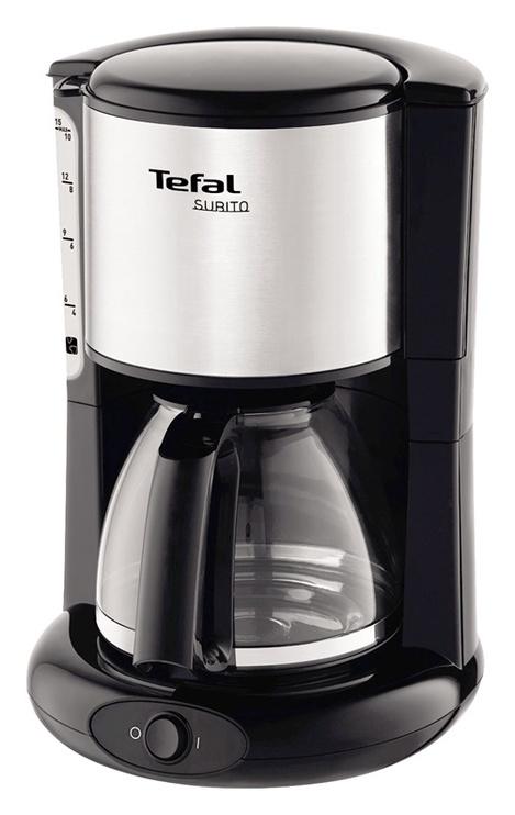 Kohvimasin Tefal Subito CM360812