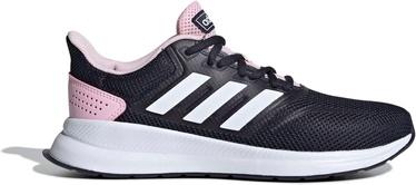 Adidas Runfalcon EF0152 Blue/Pink 38 2/3