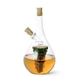 Fissman Oil & Vinegar Bottle 40/450ml