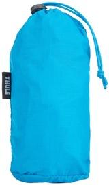 Thule Rain Cover Blue 15-30l