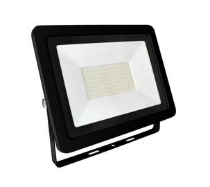 Прожектор NOCTIS LUX 2, LED 100W, NW, IP65