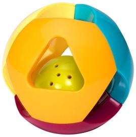 Fashy Rattling Ball 1343 D8см