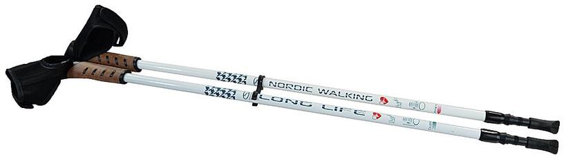 SMJ Nordic Walking Poles Light