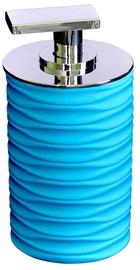 Ridder Swing 22300515 Turquoise