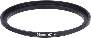 Fotocom 62-67mm Filter Adapter Ring